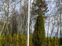 mastijalandi-kaitsekaunistus20150403_102310-jpg